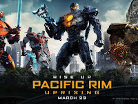 Download Pacific Rim: Uprising (2018)[Subtitle Indonesia][Mp4 Mkv]
