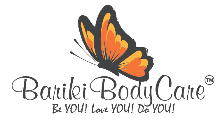 Bariki Body Care