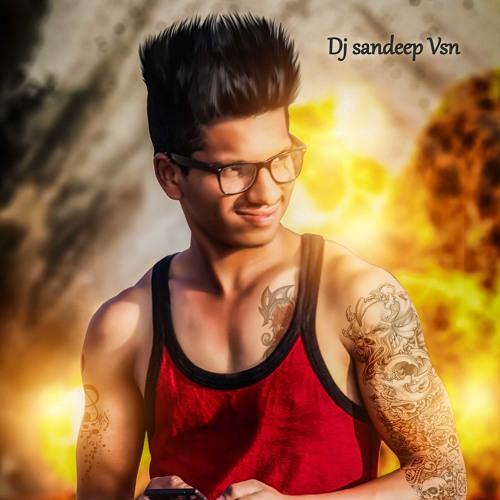 RAJITHA SONG 2018 CHATAL BAND REMIX DJ SANDEEP [VSN