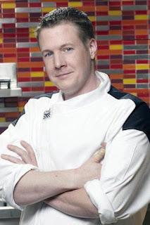 Jim McGloin