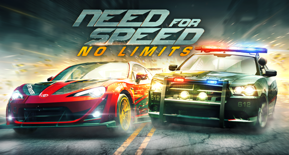 10610706_1463559917241576_7154770511532875864_n-1 Need for Speed No Limits v2.1.1 APK + DATA Apps