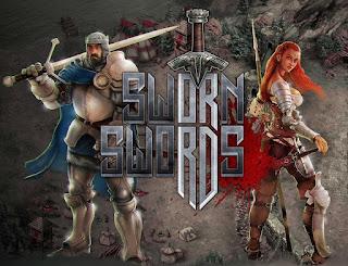 Sworn-Swords