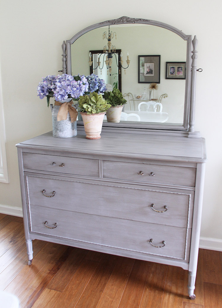 chest dresser awesome styles elegant for dressers sale modern of bedroom used