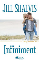 http://lachroniquedespassions.blogspot.fr/2015/10/lucky-harbor-tome-5-infiniment-jill.html