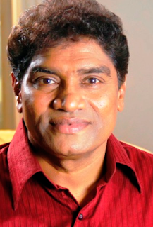 Johnny Lever comedy, movies, wife, age, family, biography, son, daughter of, house,'s daughter, religion, death, date of birth, family photo, brother, biography in hindi, daughter photos, comedy show, death, best comedy, comedy stage show, film