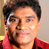 Johnny Lever wife, age, family, biography, son, daughter of, house, religion, death, date of birth, family photo, brother, biography in hindi, daughter photos, comedy show, death, best comedy, comedy stage show, film, comedy, movies