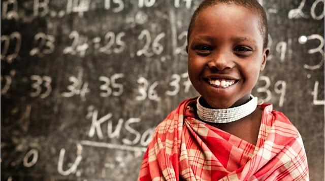 girl child, #kosisochukwu