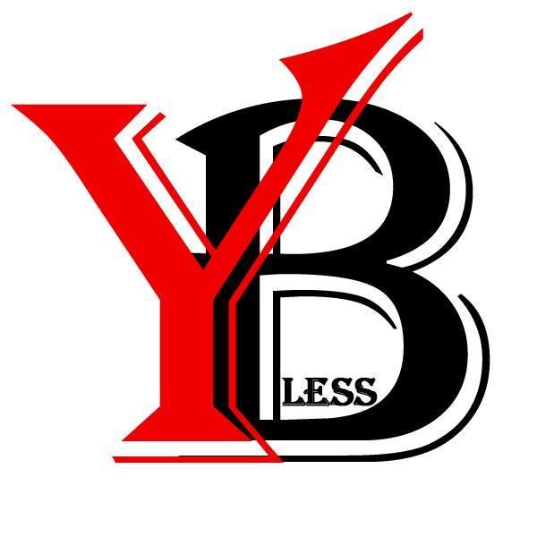 YBless Music
