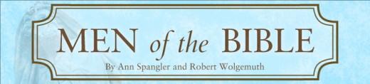 https://www.biblegateway.com/devotionals/men-of-the-bible/2019/05/10