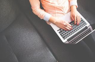 5 Kesalahan Terbesar Blogger dan Cara Mengatasinya
