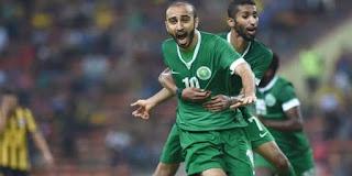 يلا شوت مباراة السعودية واوكرانيا, الاسطورة مشاهدة مباراة السعودية واوكرانيا بث مباشر دوري بلس اليوم الجمعة ضمن استعدادات كأس العالم 2018