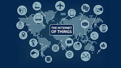 4th Internet of Things India Congress