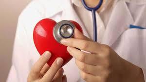 Jenis Jenis Penyakit Yang Menyerang Jantung