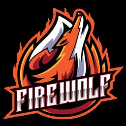 logo free fire kosong