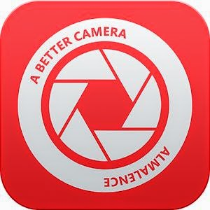 A Better Camera Unlocked Android v3.40 Full Apk