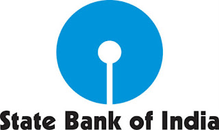 SBI increased MCLR by 0.2%, housing and auto loan expensive