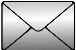 Contoh Surat Tugas Mengikuti Kegiatan untuk Guru