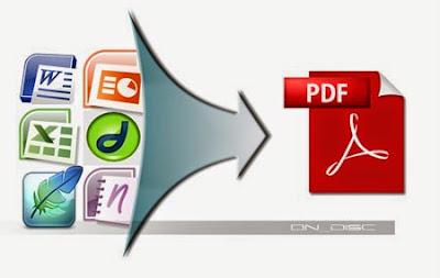 كيف اضيف ملفات pdf في ملف واحد