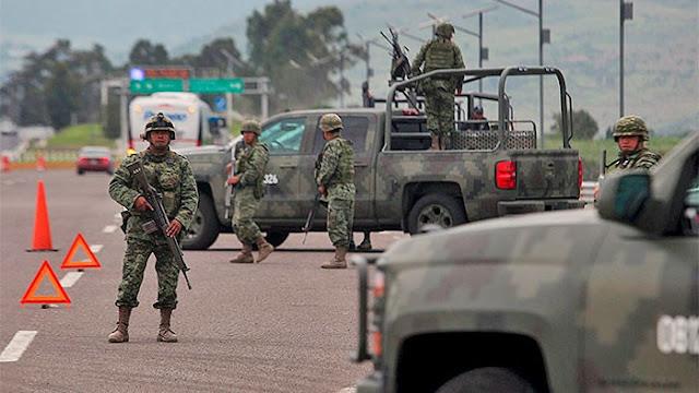 El Capitán del ejercito y su deposito de 11 millones de pesos en Sinaloa