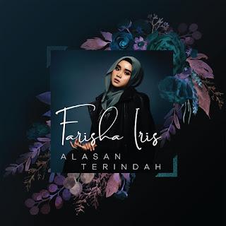 Farisha Iris - Alasan Terindah MP3