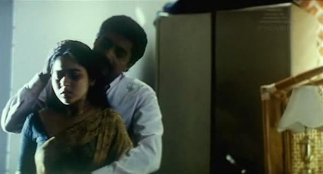 hot rape scene indian