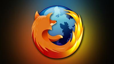 Mozilla Firefox Terbaru offline Installer