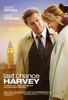 Watch Last Chance Harvey Online Free in HD