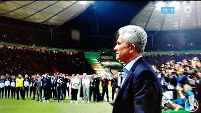 https://www.bild.de/sport/fussball/dfb-pokal/frust-abgang-von-heynckes-55753216.bild.html