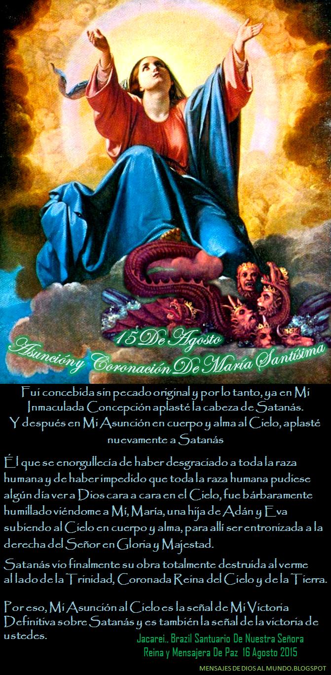 http://mensajesdediosalmundo.blogspot.mx/2015/08/yo-soy-la-mujer-vestida-de-sol-y-por-lo.html