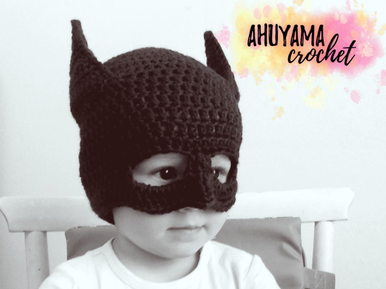 Calabaza Crochet para chuches Halloween - Patrones gratis | 991x1322