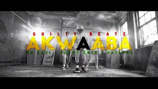 VIDEO: GuiltyBeatz x Mr Eazi x Patapaa x Pappy Kojo – Akwaaba (Official Dance Video)