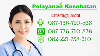 Pelayanan Kesehatan