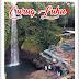 3 Wisata Air Terjun Populer di Bogor