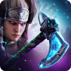 Game Rival Kingdom Mod Apk Unlimited Mana v1.63.0.199 Terbaru
