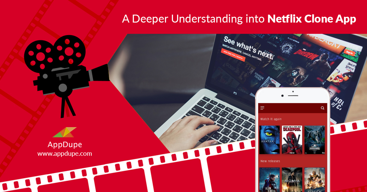 Clone Script App Development: A Deeper Understanding into