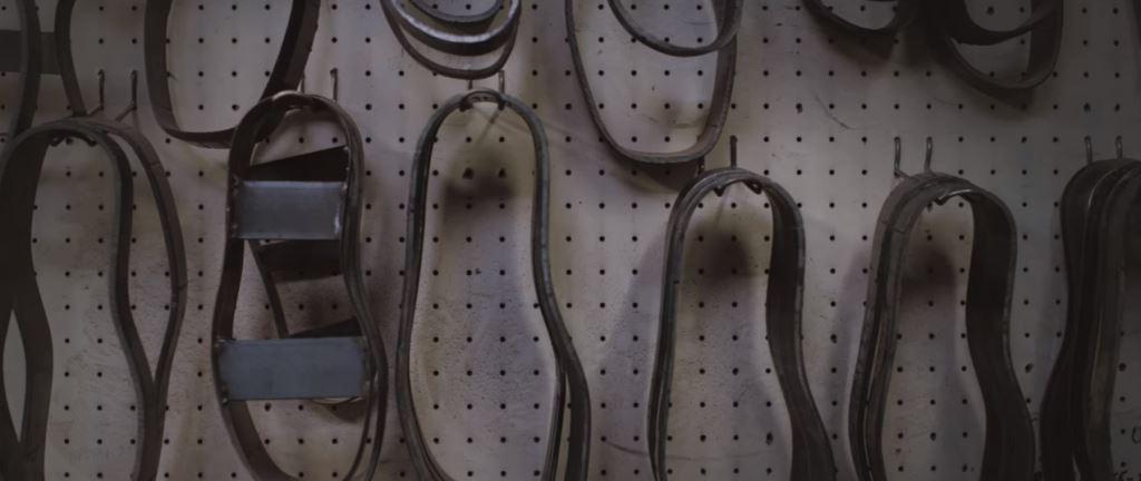 attore modella pubblicita estra energia testimonial spot 2016