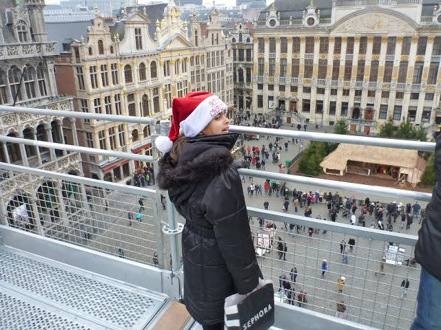 blog.oanasinga.com-winter-in-Europe-Brussels-Belgium-November-2012-(3)