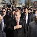 Δεύτερο Κόσοβο σχεδιάζει η Τουρκία στη Θράκη