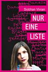 http://miss-page-turner.blogspot.de/2016/11/rezension-nur-eine-liste.html