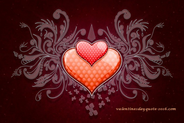{[Download]} Valentines Day 2017 Wishes Images, Pictures, Photos, Wallpapers