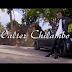 VIDEO | Walter Chilambo - Kuna jambo | Watch/Download
