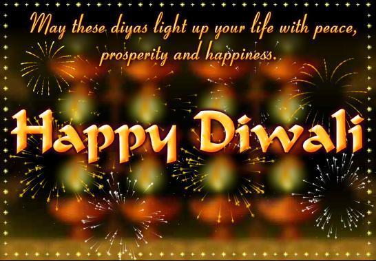 Diwali-Wishes-in-english