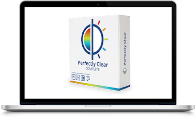 Athentech Perfectly Clear Complete 3.5.6.1145 Full Version