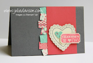 http://juliedavison.blogspot.com/2013/01/more-amore-valentine-ticket-card.html