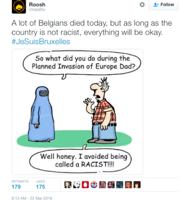 http://pamelageller.com/2016/03/teacher-tweets-muslim-students-cheered-brussels.html/#comment-709824