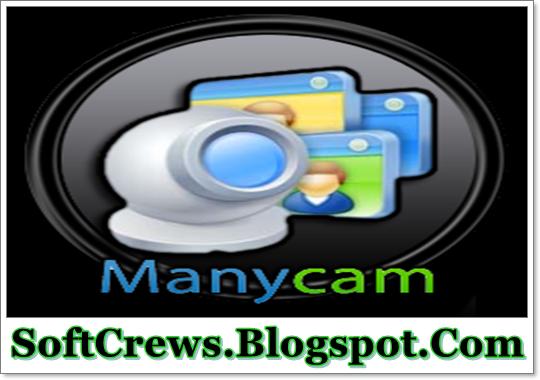 manycam offline installer download