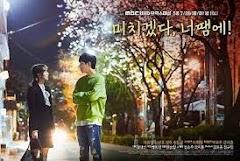 Detail Dan Sinopsis tentang Drama Korea You Drive Me Crazy 2018