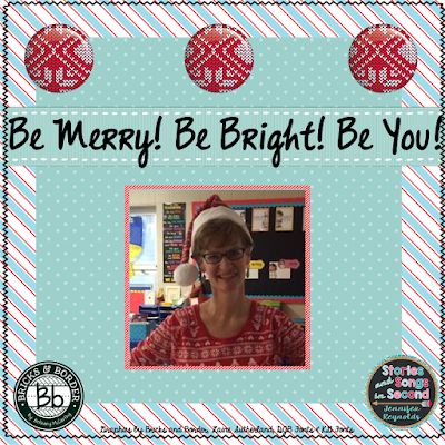 Bethany from Bricks and Borders is a new TpT clip artist that deserves your attention! Enter this giveaway to win three of her new seasonal digital paper and accent sets!