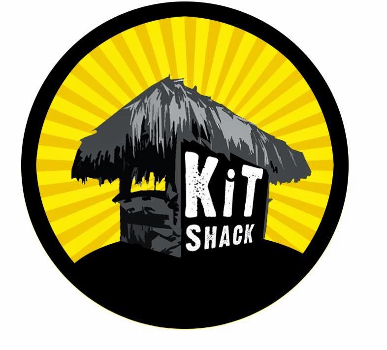 http://www.kitshack.com/