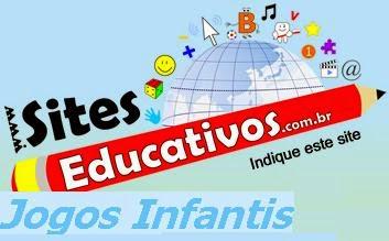 http://www.siteseducativos.com.br/jogos-infantis.asp